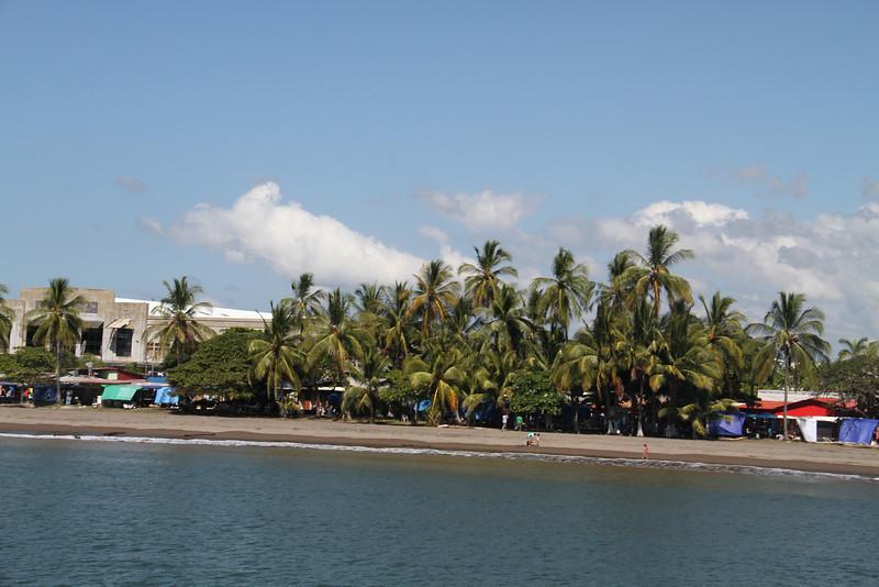 Cruise 2013-011.JPG