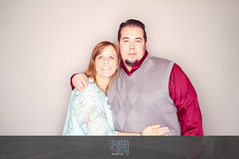 Justin & Amy -64.jpg