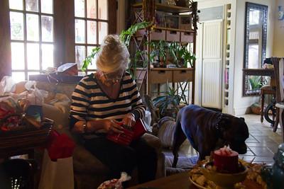12-25-11 Christmas
