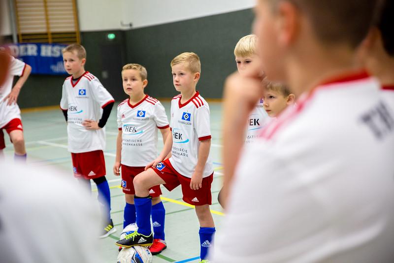 Feriencamp Hartenholm 08.10.19 - a (49).jpg