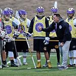 CBA 2016 Boys Lacrosse