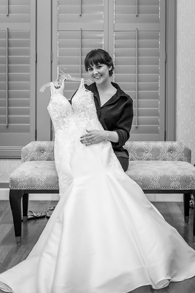 RHP DMCC 05232019 Pre Wedding Image #52 (c) Robert Hamm.jpg