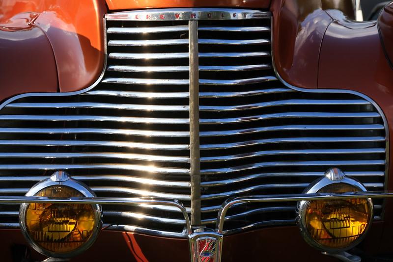 Greenhills Car Show 08-14-2019 76.JPG