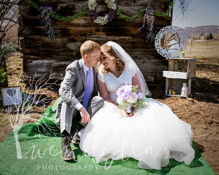 wlc Cheyanne Wedding6012020.jpg