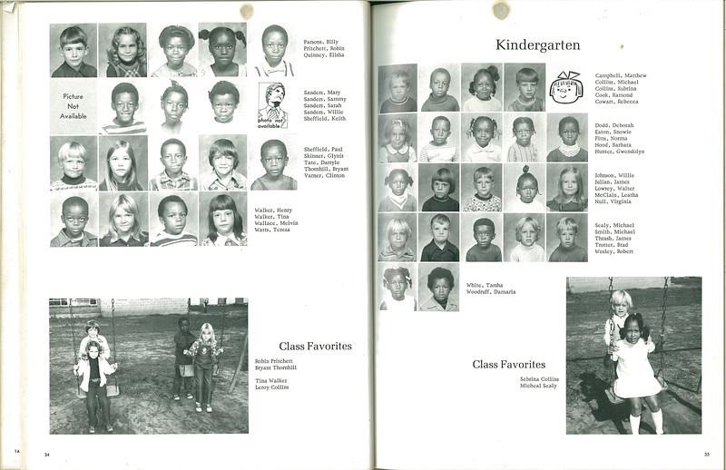 1976-0020.jpg