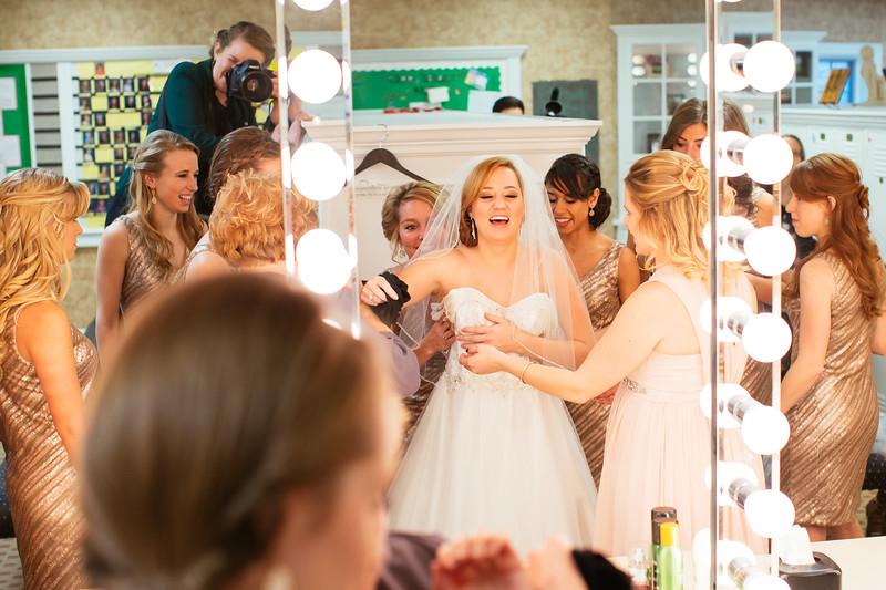 Torres Wedding _Getting Ready  (180).jpg