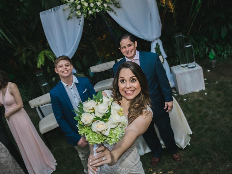 2017.12.28 - Mario & Lourdes's wedding (336).jpg