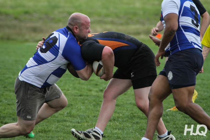 HJQphotography_New Paltz RUGBY-90.JPG