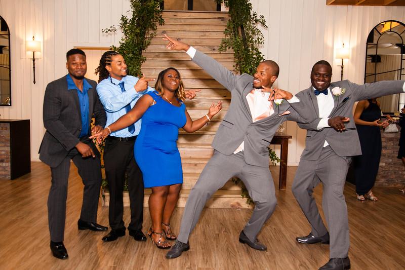 Wedding-7575.jpg