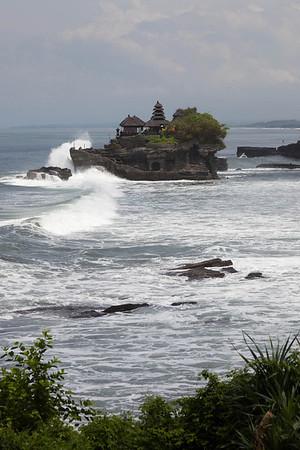 Indonesië 2010