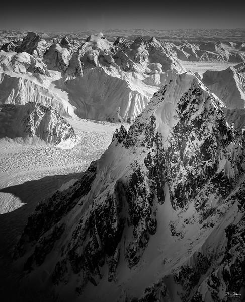 Alaska BW.jpg