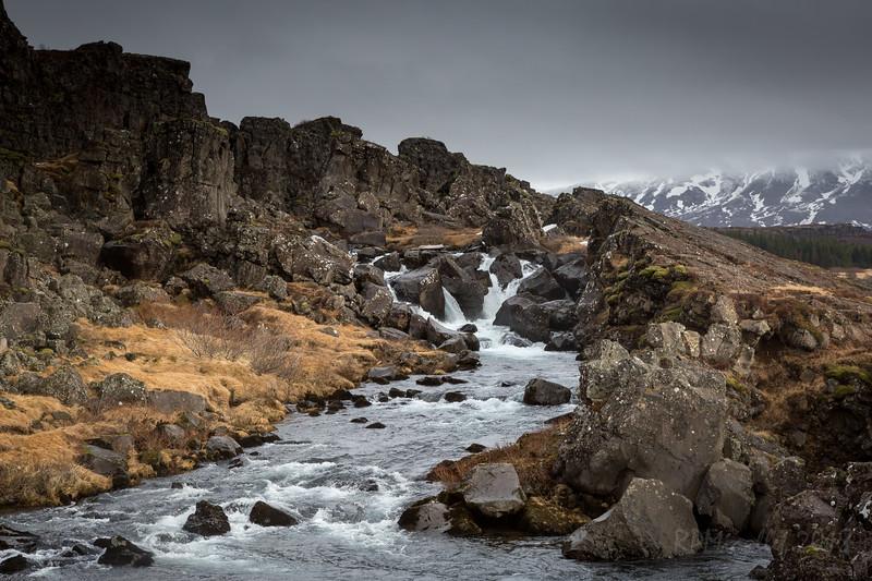 2018 Iceland (43 of 79).jpg