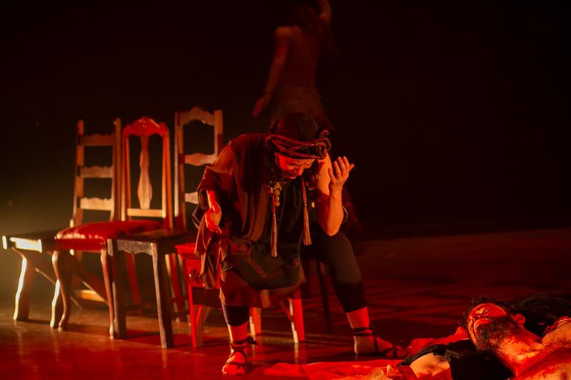 Allan Bravos - Fotografia de Teatro - Agamemnon-530.jpg