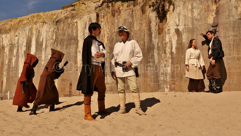 Star Wars A New Hope Photoshoot- Tosche Station on Tatooine (85).JPG