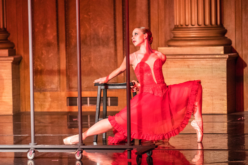 20170504_Ballet-Opera_5211.jpg