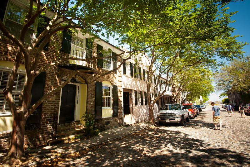 Charleston 201304 (33).jpg
