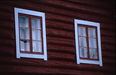 Pure Doors & Windows