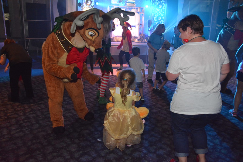 PhotoPass_Visiting_MK_7891991103(2).jpeg