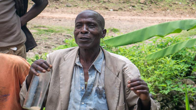 Musanze-Rwanda-20.jpg