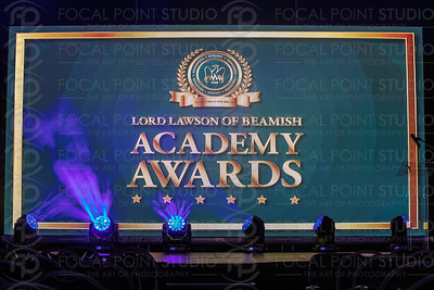 Lord Lawson Awards 2018