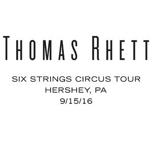 9/15/16 - Hershey, PA