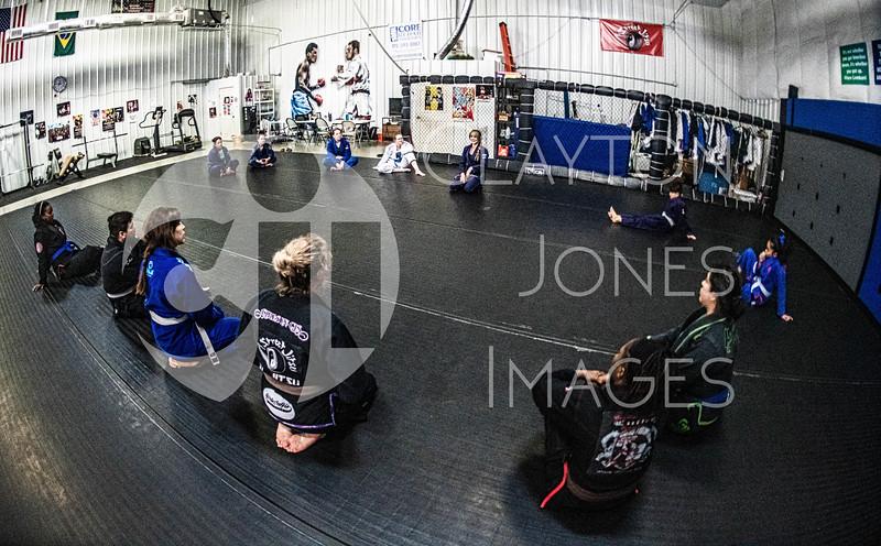 sophia_seminar_street_jitsu-20.jpg
