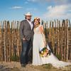 Bishop Dykes Wedding-341