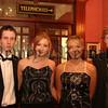 Daniel Freeman, Claire Franklin, Tara King and James Mc Clane, 06W37N59