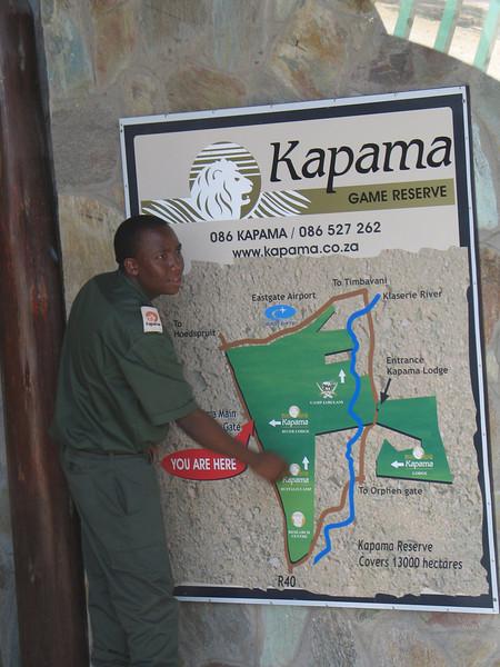 Welcome to Kapama - http://www.kapama.co.za/_en/default.html