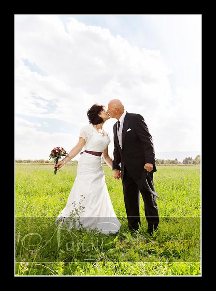 Nuttall Wedding 012.jpg