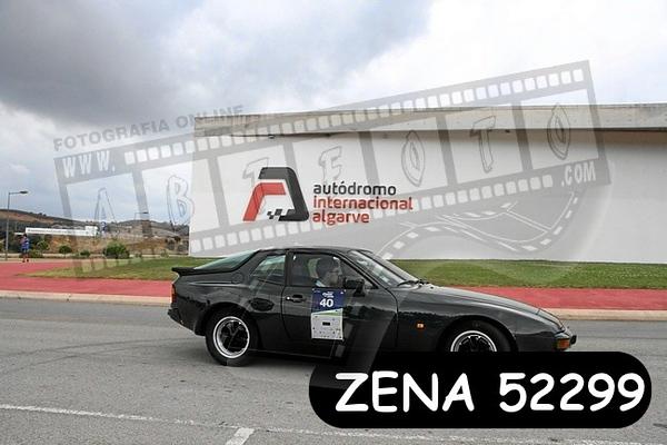 ZENA 52299.jpg