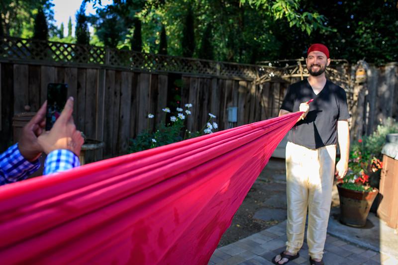 Neelam_and_Matt_Gurdwara_Wedding-1096.jpg