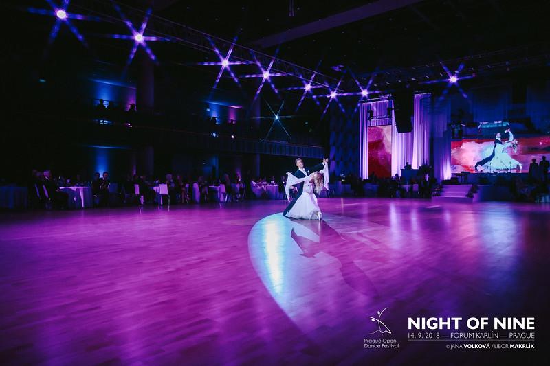 20180914-202308-0975-prague-open-night-of-nine-forum-karlin.jpg