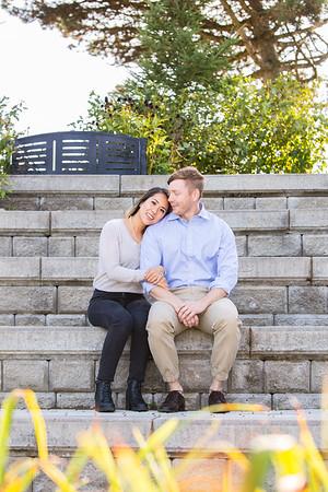 2019-Stacia&Andrew-Engagement