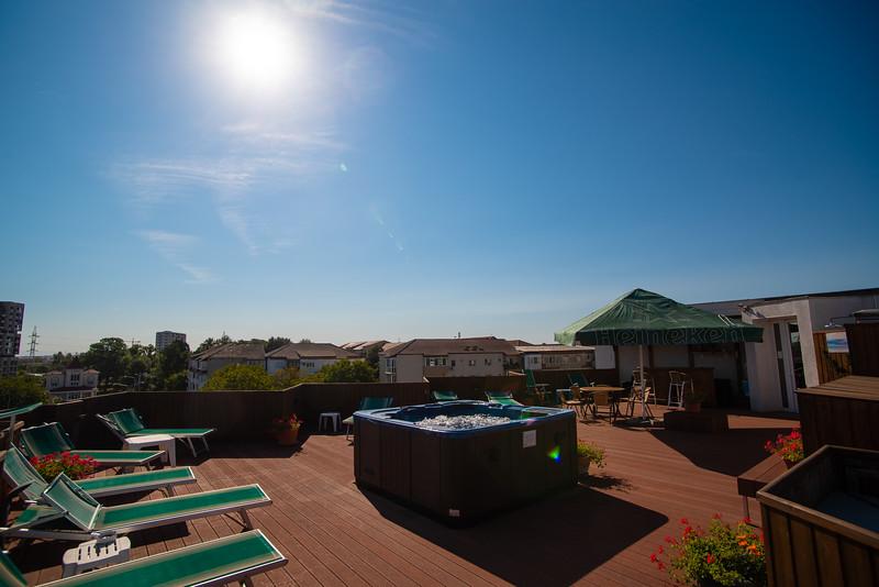 Hotel Lido Timisoara (8 of 117).jpg
