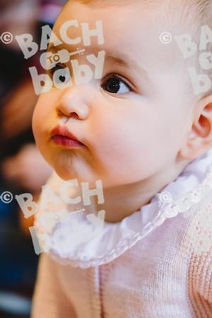 © Bach to Baby 2018_Alejandro Tamagno_Putney_2018-04-26 027.jpg