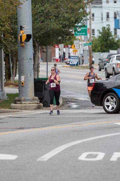 9-11-2016 HFD 5K Memorial Run 0466.JPG