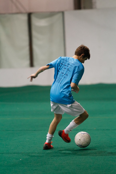 CCC Soccer 2019-02-21-0292.jpg