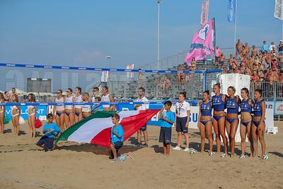 LVST18 - Campionato Italiano: Fase Finale