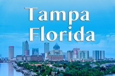 2018-11-04 - Tampa