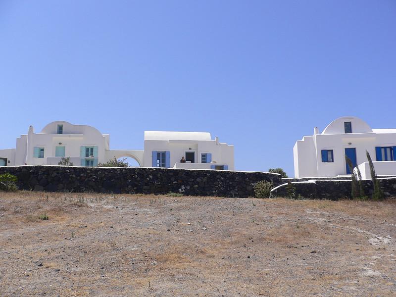 Greece 2008-791.jpg