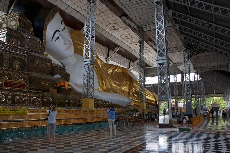 Myanmar 2012 jsc 141.jpg