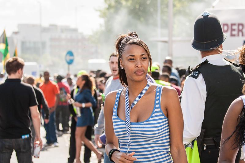 Obi Nwokedi - Notting Hill Carnival-79.jpg