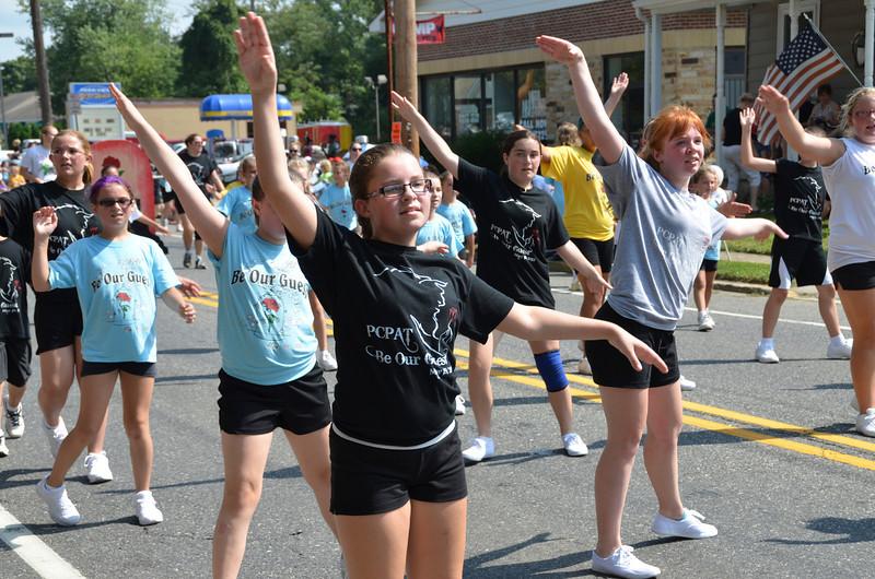 2012 Septemberfest Parade076.jpg