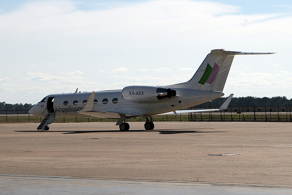 Homeschool Aviation 2/28/2010