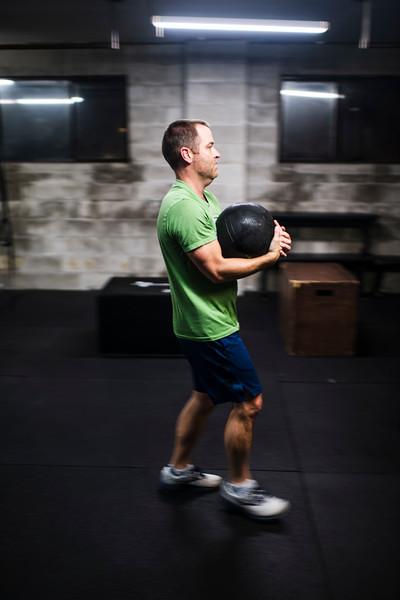 2020-0131 CrossFit LOFT - GMD1012.jpg