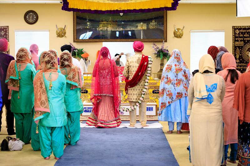 Neelam_and_Matt_Gurdwara_Wedding-1435.jpg