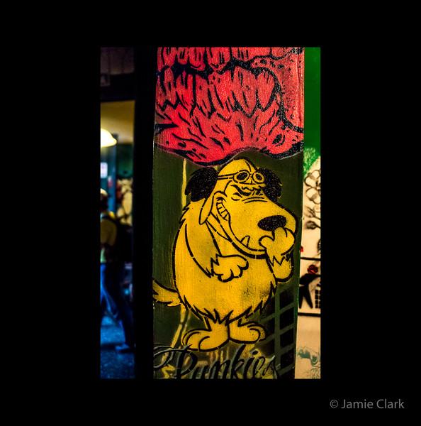 graffitimundo Page 59.jpg