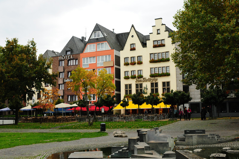 2013_Cologne_Germany_    0016.JPG