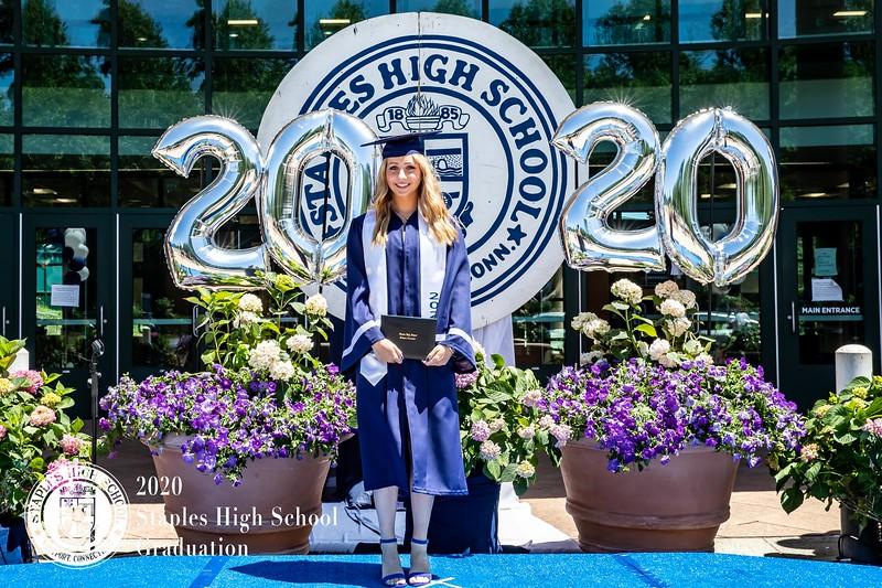 2020 SHS Graduation-0667.jpg